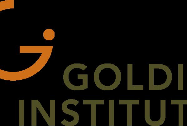 Goldin Institute grassroots non-profit
