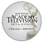2014 Midwest/Chicago National Academy of Television Arts & Sciences webcasting services client