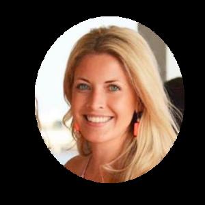 Shannon Pierce, SmashFly Technologies