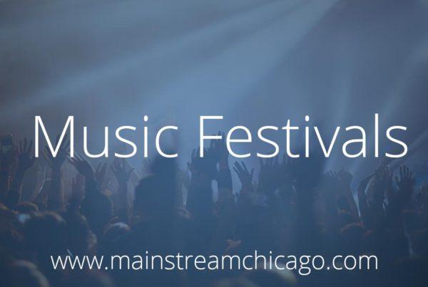 music festival live stream